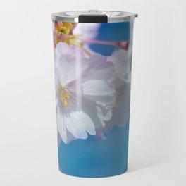 Spring 170 Travel Mug