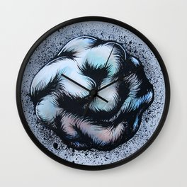 Collective Consciousness Dissection 2 Wall Clock