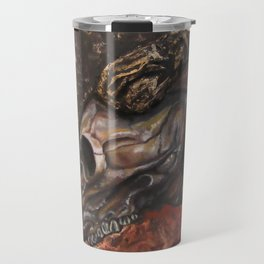 Underworld King Travel Mug