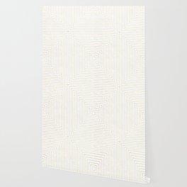 Converge Three Gold Wallpaper