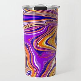 countercurrents Travel Mug