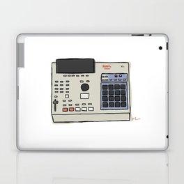 XL Laptop & iPad Skin