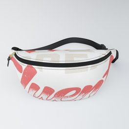 Poker Players | Chip Cards Pokerface Gifts Fanny Pack