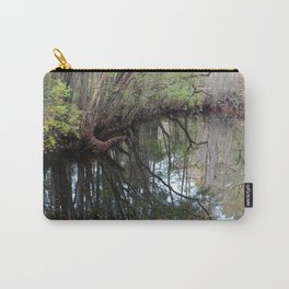 Moores Creek Carry-All Pouch