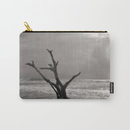 Persistence Carry-All Pouch