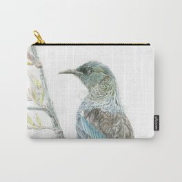Tui Carry-All Pouch