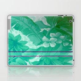 FLOral art A Laptop & iPad Skin