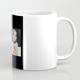 ikizler (twins) Coffee Mug