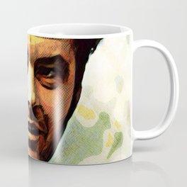 R.P Mcmurphy Coffee Mug