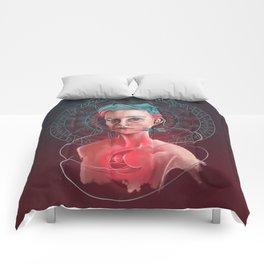 Ishiee: Moonlight Comforters