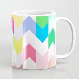 Bifröst 115 Coffee Mug