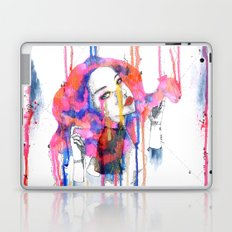 Would be.  Laptop & iPad Skin