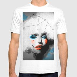 Zero City T-shirt