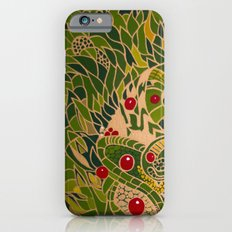Eden iPhone 6s Slim Case