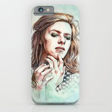 HunkyDory iPhone 6 Slim Case