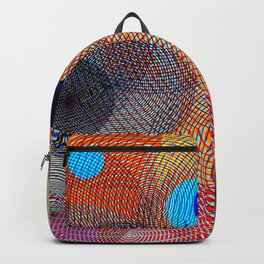 Superposition II Backpack