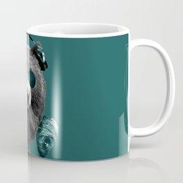 DjHoney Coffee Mug
