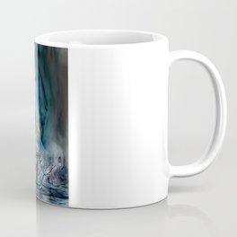 Violence Coffee Mug