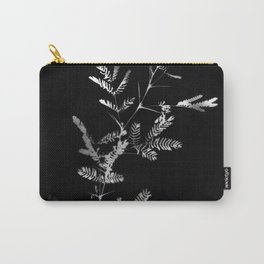 Meshes of the afternoon Carry-All Pouch