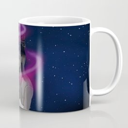 euphoric feels Coffee Mug
