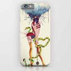Electra Slim Case iPhone 6s