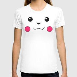 #025 T-shirt