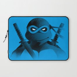 Leonardo Forever Laptop Sleeve