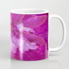 Flower 1 Mug