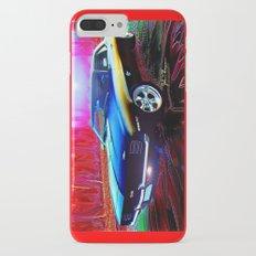 69 Camaro SS 396 Slim Case iPhone 7 Plus