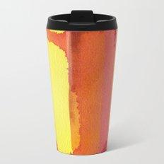 color field one Travel Mug