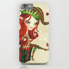 Elfie Elf iPhone 6s Slim Case