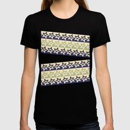 Starcato T-shirt