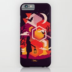 Illuminates iPhone 6s Slim Case