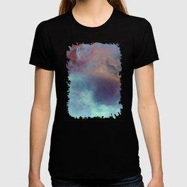 ε Tonatiuh T-shirt