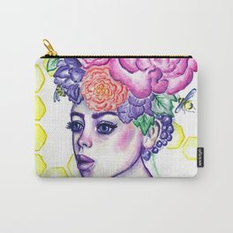 Nectar Carry-All Pouch