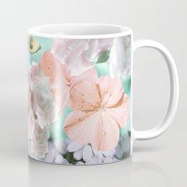 Something Magical Coffee Mug
