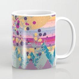 #DreamyForest2 Coffee Mug
