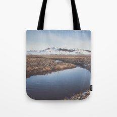Explore more Tote Bag