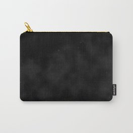 Night sky. Carry-All Pouch