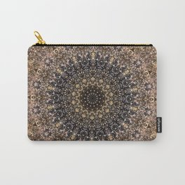 Klimtation 22 Carry-All Pouch