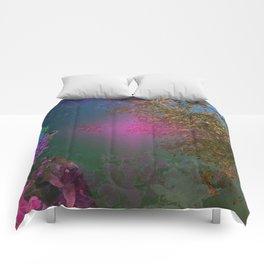 Rebirth SS16 Comforters