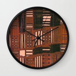 LAY OUT 02 /16-08-16 Wall Clock