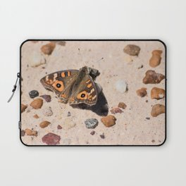 Colorplay Laptop Sleeve