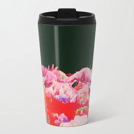 RVĒR Travel Mug