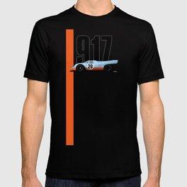 917-022 T-shirt