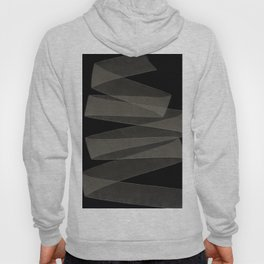 Abstract forms 56 Hoody