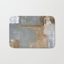 Gifted Bath Mat