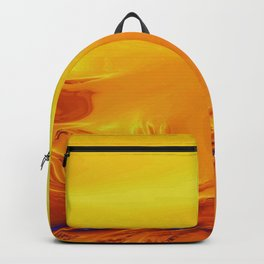 Dunes Backpack