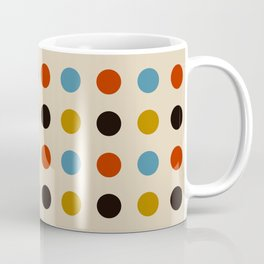 Rehua Coffee Mug