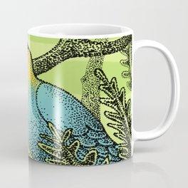 PICCHIO Coffee Mug
